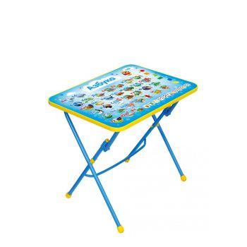Детский стол Nika Никки