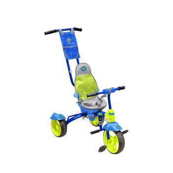 Велосипед детский Nika ВД-3